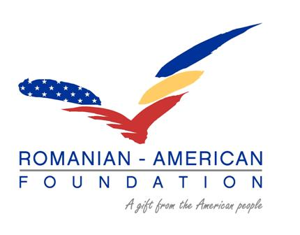 Romanian - American Foundation